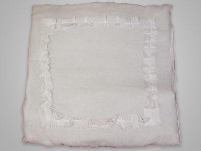 Подушка  х/б