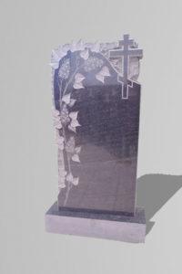 Памятник «Сирень»