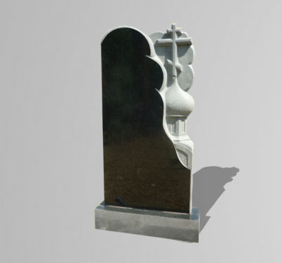 Памятник «Церковь»