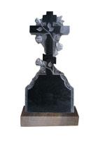Памятники-кресты